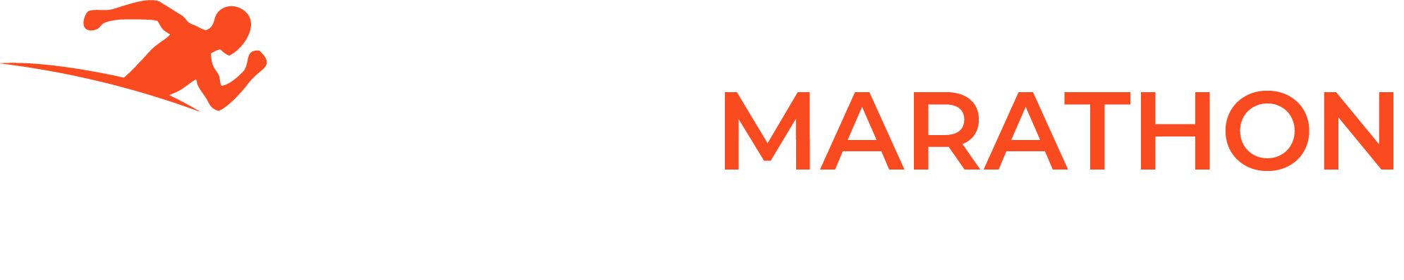 Zeldamarathon